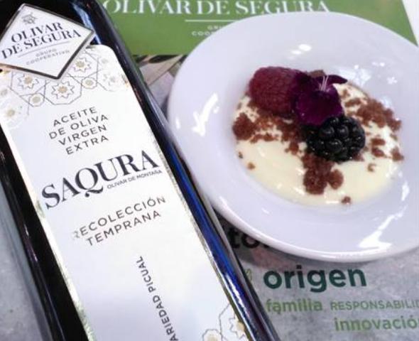 yogurt-olivar